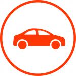 Accesorios de Auto